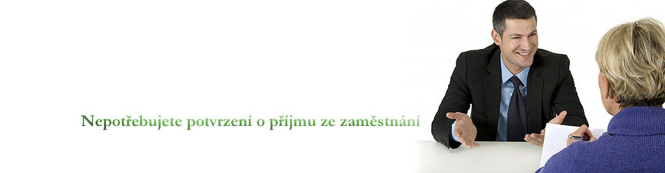 FinanceServices.CZ